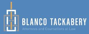 Blanco Tackabery, Attorneys and Counsellors at Law
