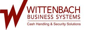 Wittenbach Business Systems