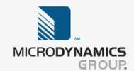 Microdynamics Group