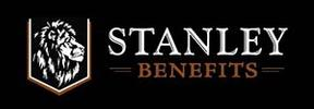 Stanley Benefit Services, Inc.