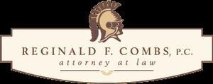 Reginald F Combs, P.C.