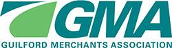 Guilford Merchants Association