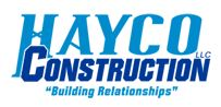 Hayco Construction LLC