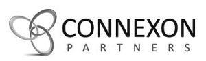 Connexon Partners