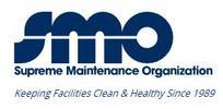 Supreme Maintenance Organization