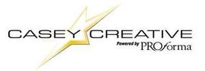 Casey Creative