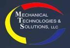 Mechanical Technologies & Solutions, LLC