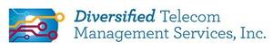 Diversified Telecom Management Services, Inc.