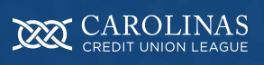 Carolinas Credit Union League