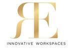 Rivers Edge Innovative Work Spaces