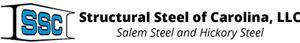 Salem Steel