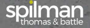 Spilman Thomas and Battle Law Firm