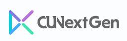 CU NextGen CUSO