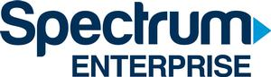 Spectrum Partner Program