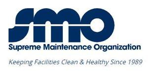 Supreme Maintenance Organization, Inc.