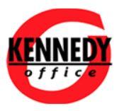 Kennedy Office Supply
